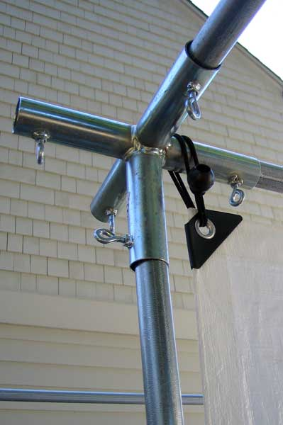 Where In Portland Can I Buy Canopy Fittings Portland
